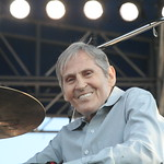 Newport Folk Fest: The Levon Helm Band
