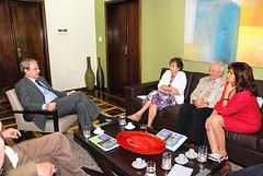 30/07/2010 - DOM - Diário Oficial do Município