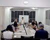 「歴史フットパス英語の会」第十八回講座:土井道子先生-01