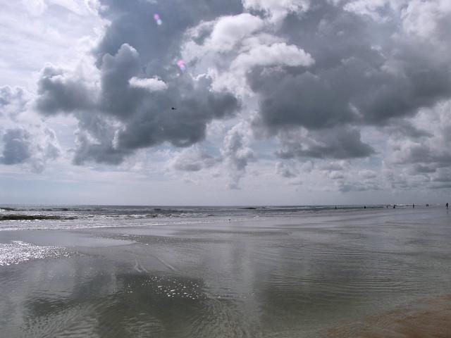 Permalink to Weather Ormond Beach Fl