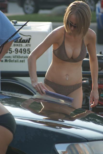 Car Wash Builders Michigan