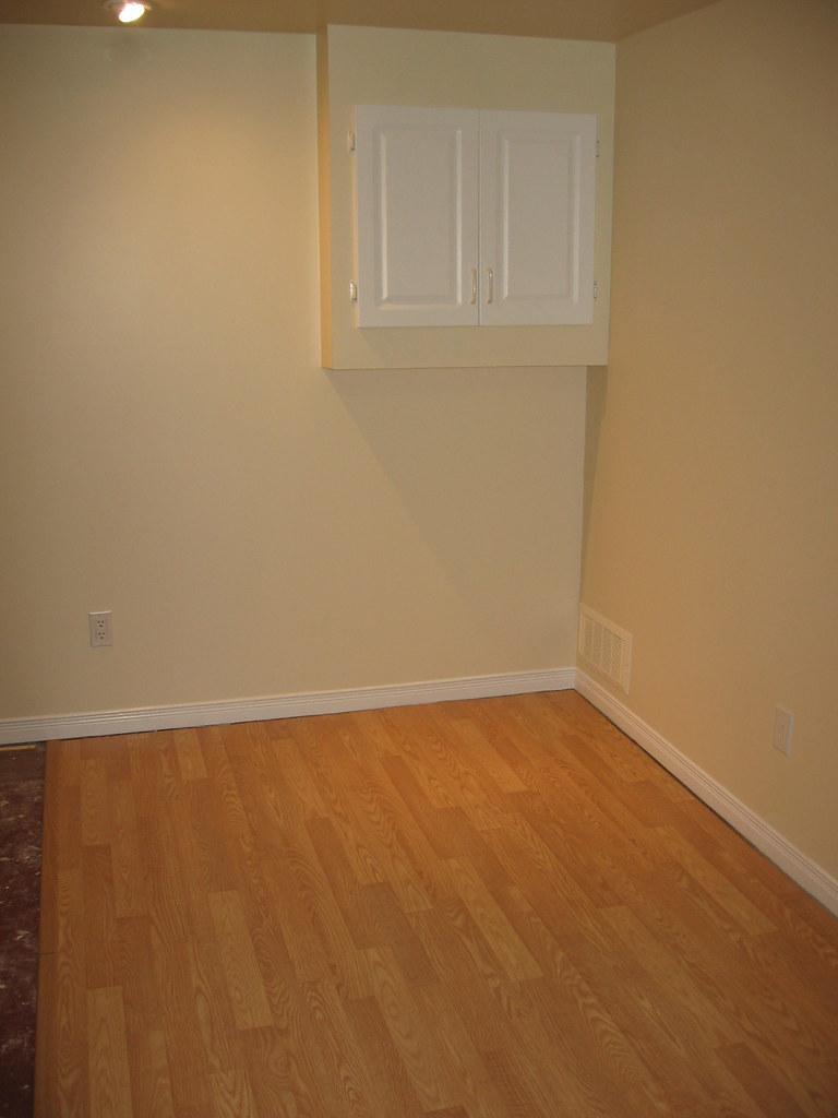 laminate basement flooring basement flooring 5 head floor lamp