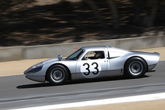 porsche 910(0.0), porsche 906(0.0), race car(1.0), automobile(1.0), vehicle(1.0), automotive design(1.0), sports prototype(1.0), ford gt40(1.0), porsche 904(1.0), land vehicle(1.0), supercar(1.0), sports car(1.0),