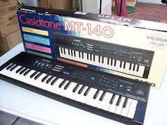 electronic device(0.0), nord electro(0.0), yamaha sy77(0.0), analog synthesizer(0.0), string instrument(0.0), synthesizer(1.0), oberheim ob-xa(1.0), musical keyboard(1.0), keyboard(1.0), electronic musical instrument(1.0), electronic keyboard(1.0), music workstation(1.0), electric piano(1.0), digital piano(1.0), electronic instrument(1.0),