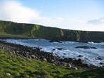 MUCA Ireland