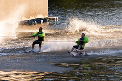 U.S. Water Ski Show Team - Scotia, NY - 10, Aug - 33 by sebastien.barre