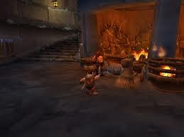 world of warcraft blacksmith 4