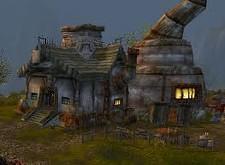 world of warcraft blacksmith 20
