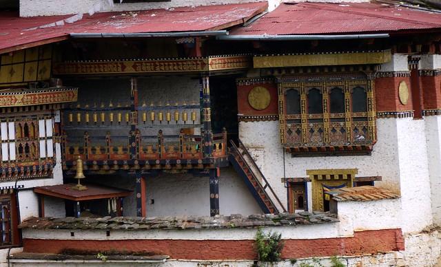 Bhutan Taktsang 20
