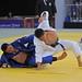YOG Judo - Mongolia VS North Korea