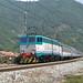 11_08_2010-isola-del-cantone_e656-551
