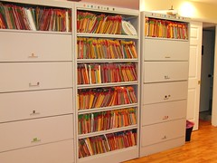shelving, shelf, closet, furniture, room, chest of drawers, bookcase, cabinetry,