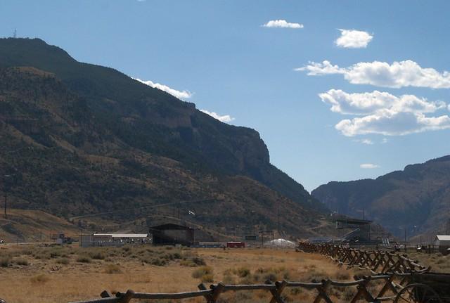 Swingers in mountain view wy