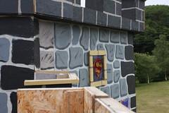 GTC Castle 2010 189