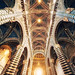 Cattedrale di Santa Maria Assunta by Philipp Klinger Photography