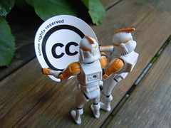 CC as in Clone1 & Clone2