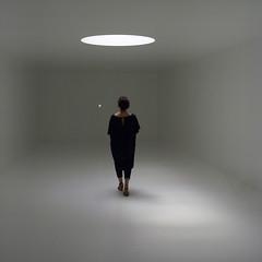 Venezia Biennale 2010