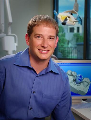 Dr. Bocchi