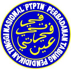 ptptn-logo by Cuti Malaysia