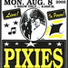 #PIXIES-2005-08-08