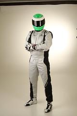 Cork_Racing _Micheal_Fitzgerald_0294