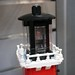 LEGO Toy Fair 2011 - Creator - 5770 Lighthouse Island - 03