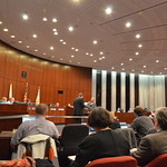 Naperville City Council Meeting 048