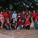 San Pedro Meetup Group Shot 2 by Photofritz (Michael J. Dominguez)