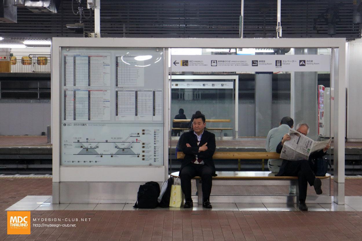 MDC-Japan2017-0446