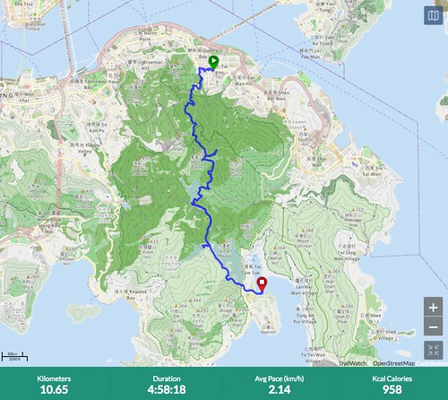 TrailWatch.HK 2017-07-03 20-39-17