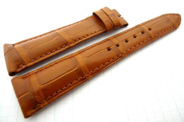 20.16 115.75 Honey Tan 5-2.8mm