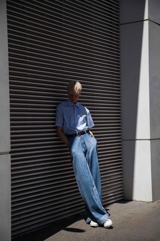 MikkoPuttonen_ParisFashionWeek_outfit_Diary_mensfashion_blogger13-WEB