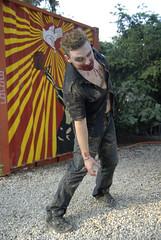 Zombie attack DDC8658