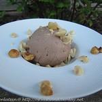 Eiscreme Rezepte ©Haselnuss-Nougatcremeeis