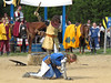Greater St. Louis Renaissance Faire
