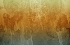 Free Grunge Watercolor Textures and Layered PSD 3