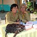 Dok Perpisahan 2009 - SMP Neg-1 Babalan 13