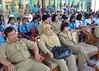 Dok Perpisahan 2009 - SMP Neg-1 Babalan 15
