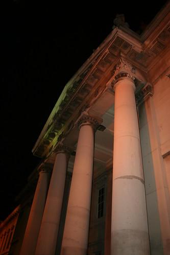 2010.02.25 Dublin 06 Custom House Quay 05