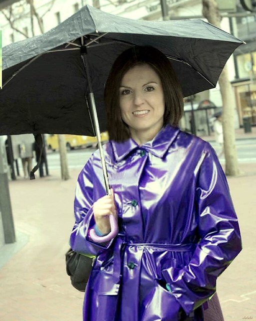 rubber raincoats | eBay - Electronics, Cars, Fashion, Collectibles