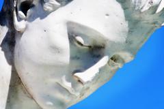 DAY 177/365: Alba Monument