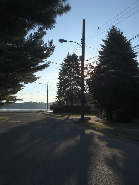 Wakefield, MA (2010)