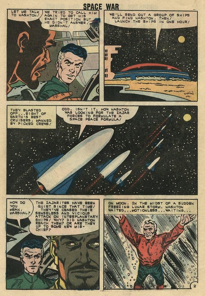 spacewar17_04