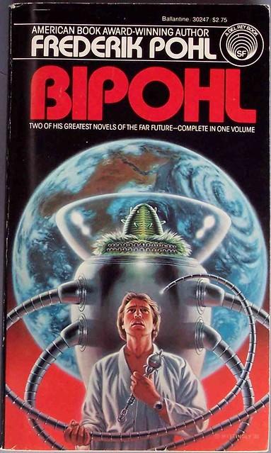 Header of bipohl