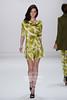 anja gockel - Mercedes-Benz Fashion Week Berlin SpringSummer 2011#38