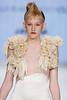 Jesús Ibarra + Bertholdo - Mercedes-Benz Fashion Week Berlin SpringSummer 2011#48