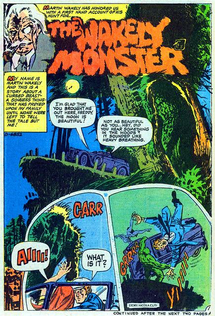 monsterhunters03_17