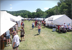 Mohican Pow Wow - 06