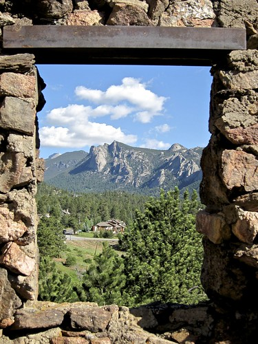 favorite window that one colorado pieces view postcard content rockymountains portfolio psyched showcase has sequel knollswillowsnaturepreserve