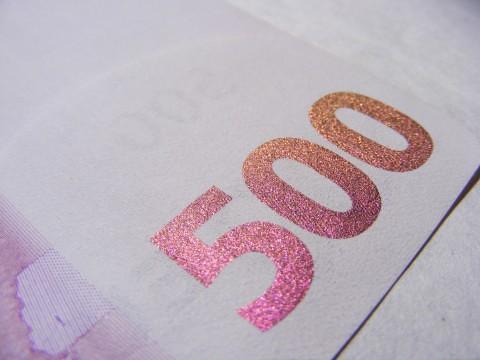 Money-500-EURO_162873-480x360